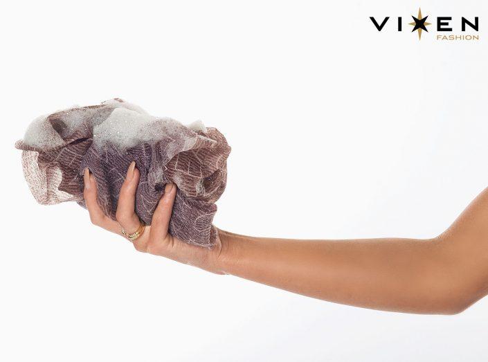 VIXEN Fashion San Diego